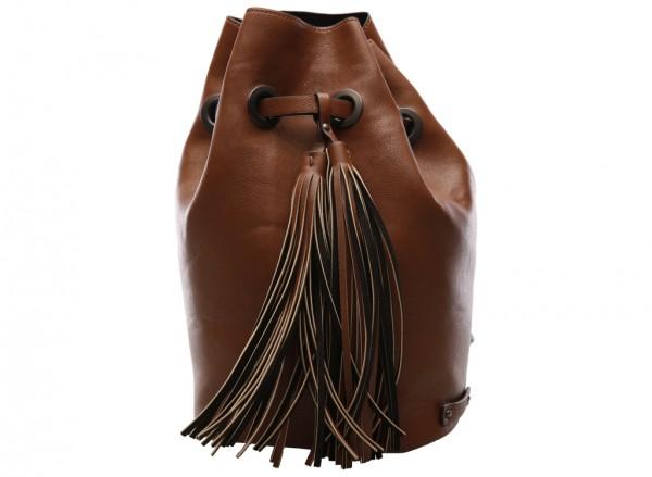 Brown Backpacks - KCK29347-19