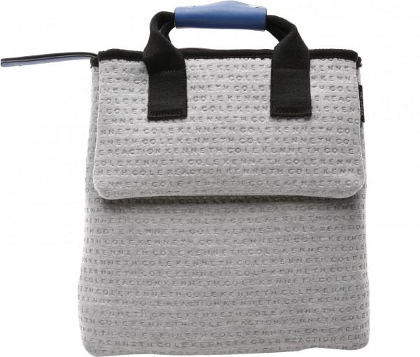 Grey Backpack-KCK38470-30