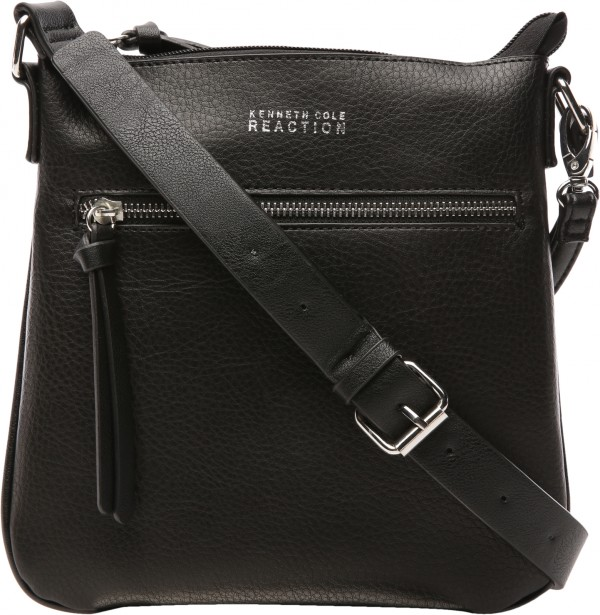 Black Crossbody-KCK38802-08