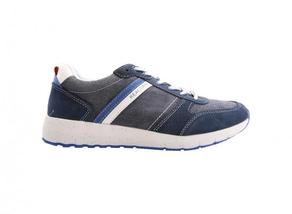 Grey Sneakers-KCSMS66T004