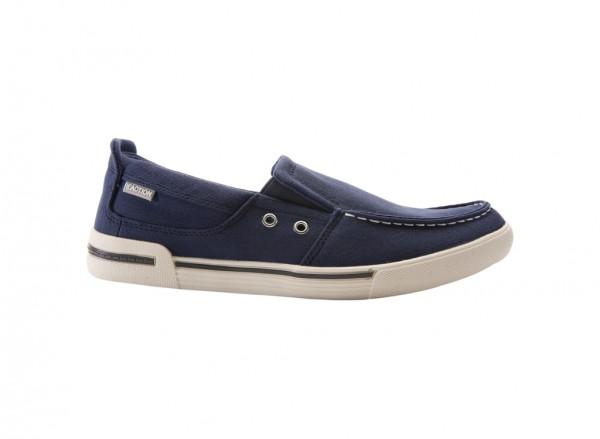 Black Loafers-KCSMS66T005