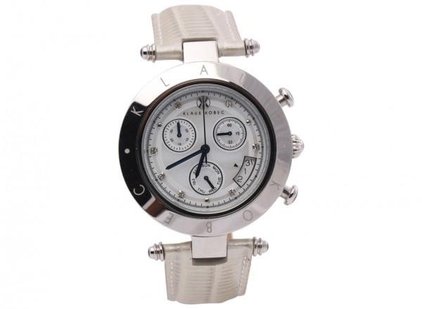 White Watch-KK-10012-07