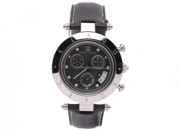 Black Watch-KK-10012-08
