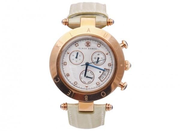 White Watch-KK-10012-09
