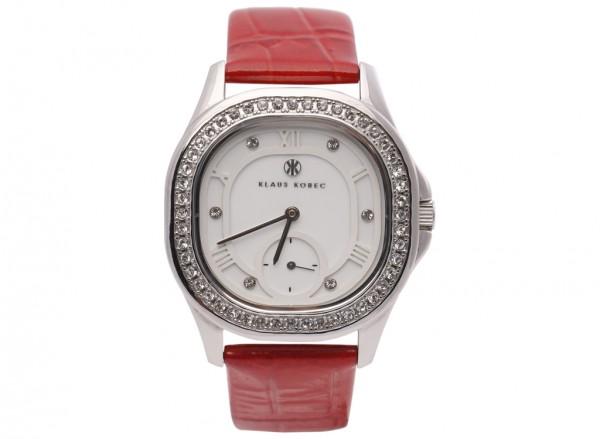 White Watch-KK-10023-02