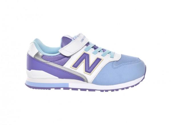 996 White Sneakers