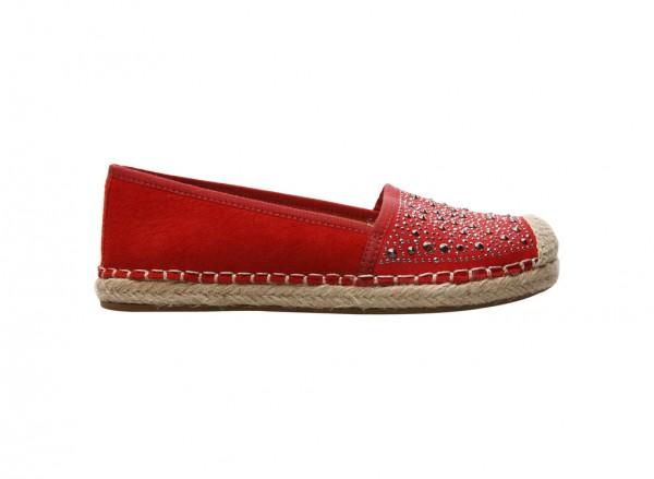 L-Twilight Pprkard Loafers