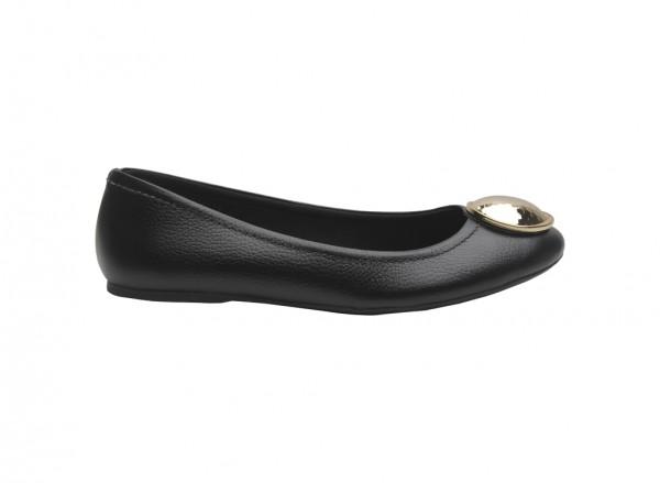 Black Ballerinas-L41044016A03
