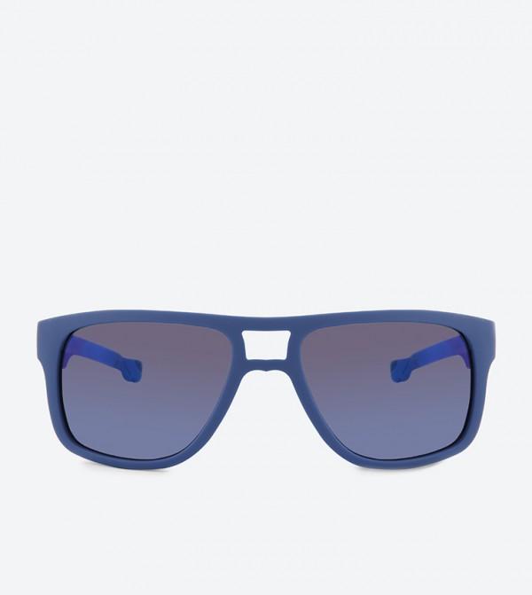 L817S-424-57-15-MATTE-BLUE