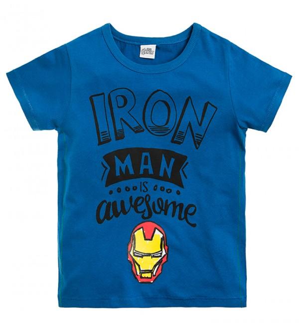 Tops & Tshirts - Blue