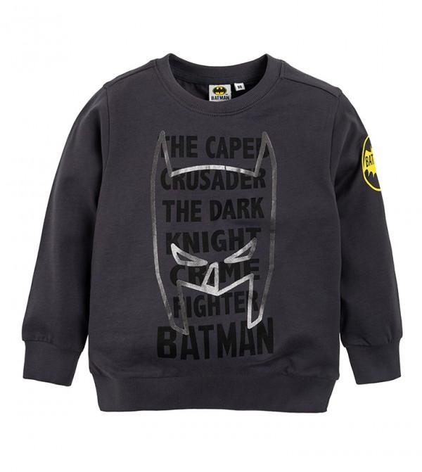 Sweaters & Knitwear - Black