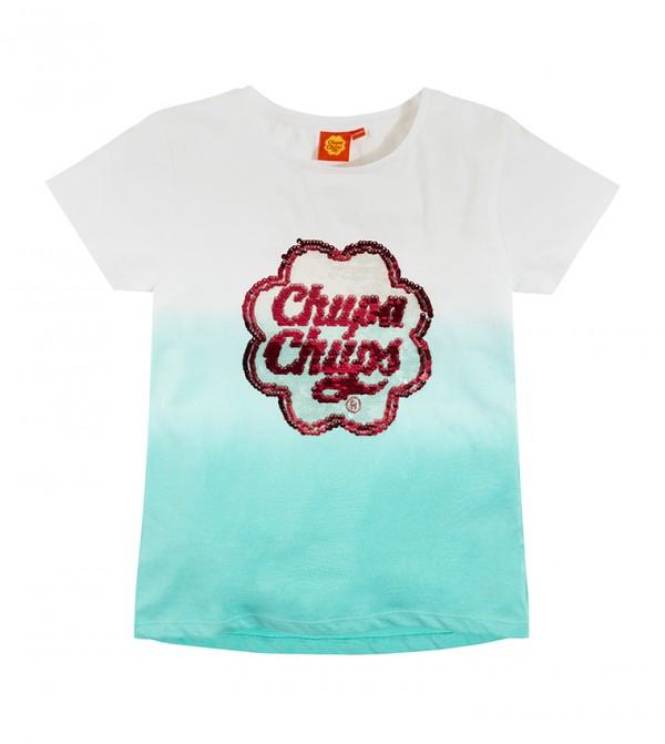 T-Shirt S/S-Mix