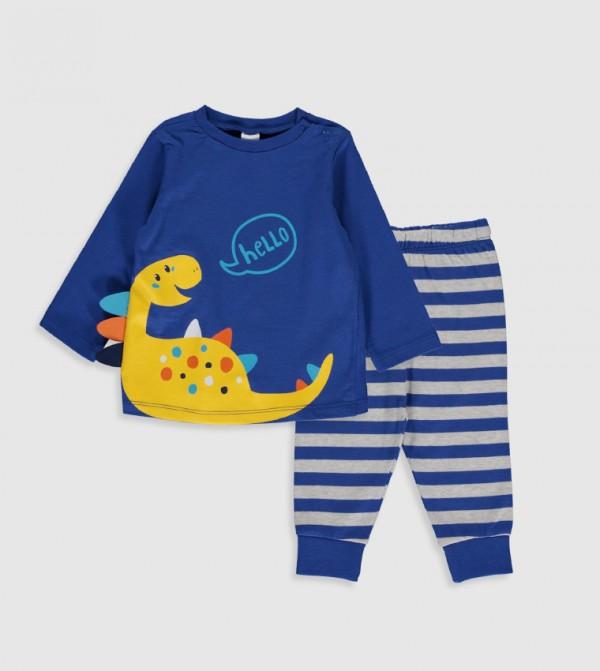 Pyjamas - Sax