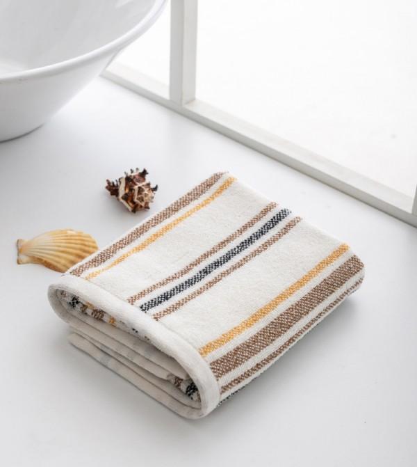 Erkek Face Towel-Mix