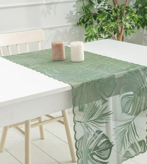 منشفة طاولة