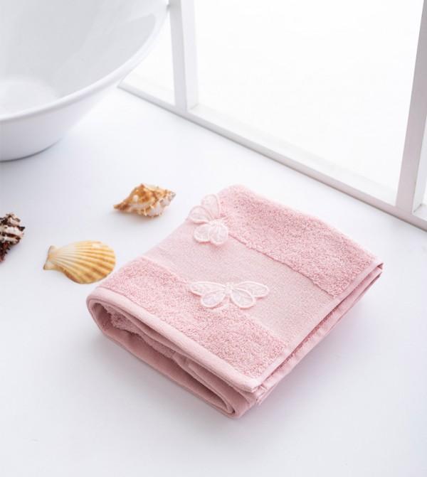 منشفة منزلية