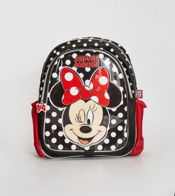 حقيبة ظهر ميني ماوس