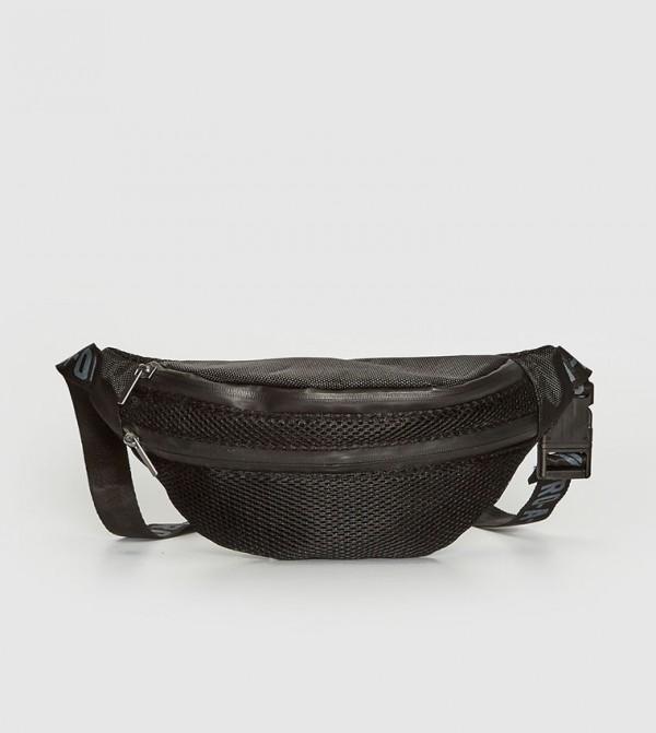 Bag-Blue
