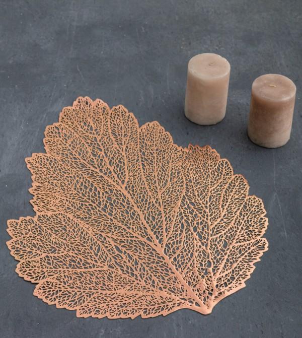 Suple-Coral
