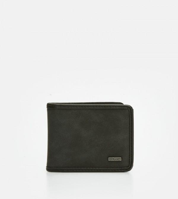 محفظة جلدية