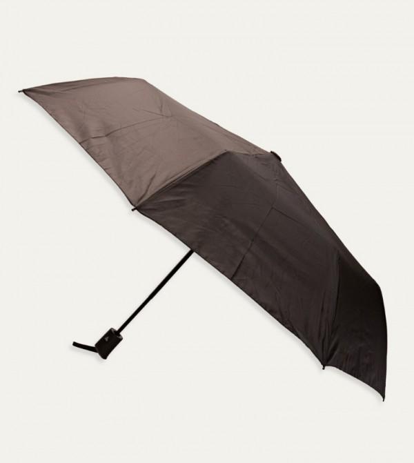 Umbrella-Black