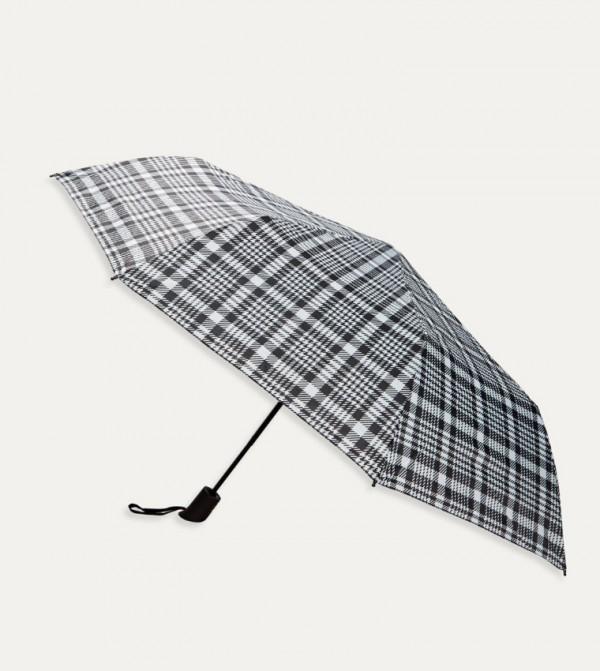 Umbrella-Mix Printed