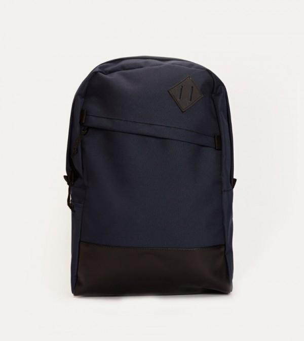 Backpack-Navy