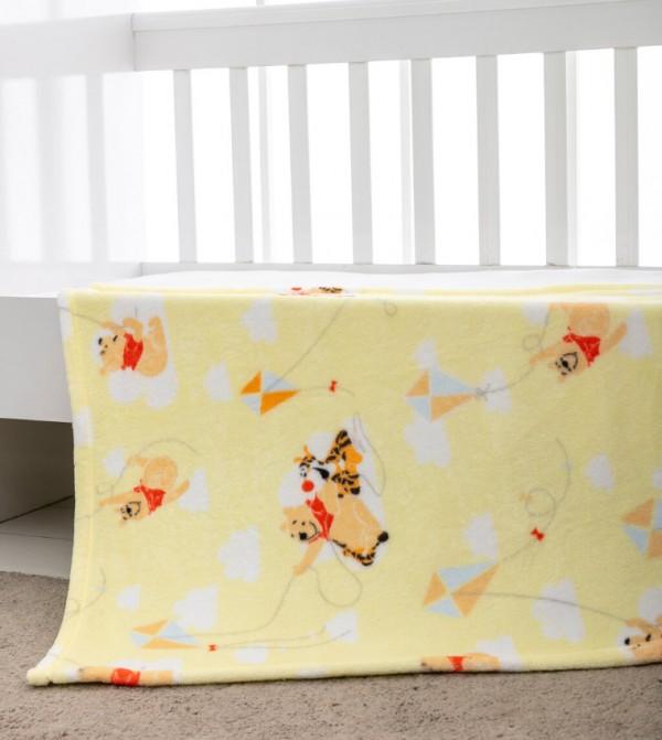 بطانية للأطفال ويني