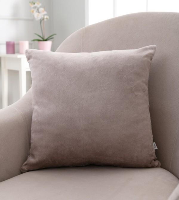 Filled Pillow-Vizon