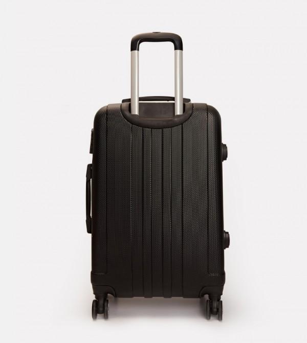 حقيبة سفر كبيرة