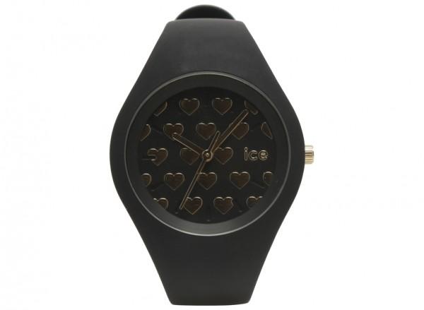 Black Watches-LO.BK.HE.S.S.16