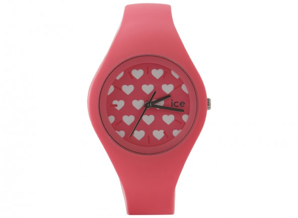 Pink Watches-LO.PK.HE.S.S.16