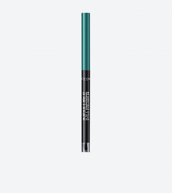 LORP1688090-GREEN