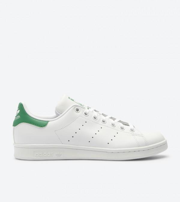 Stan Smith Sneakers - White - M20605 M20605
