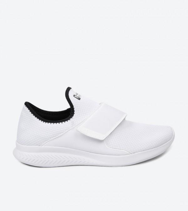 MCOASHW3-WHITE
