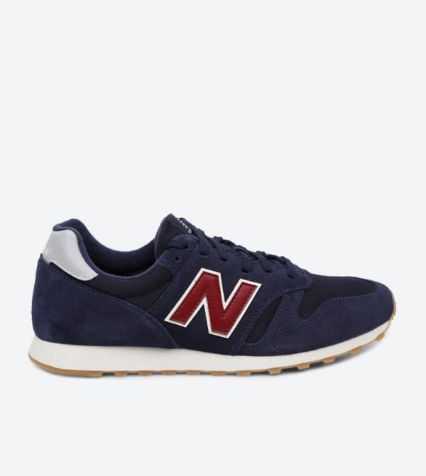 373 Modern Classic Sneakers Navy ML373NRG