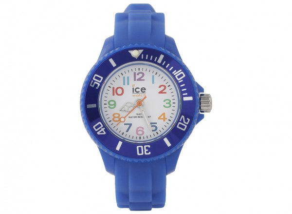 Blue Watches-MN.BE.M.S.12