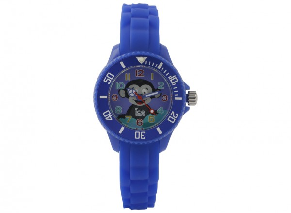 Blue Watches-MN.CNY.BE.M.S.16