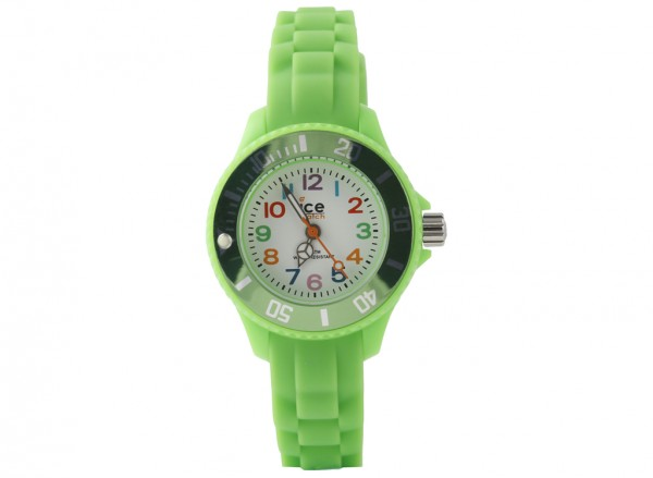 Green Watches-MN.GN.M.S.12