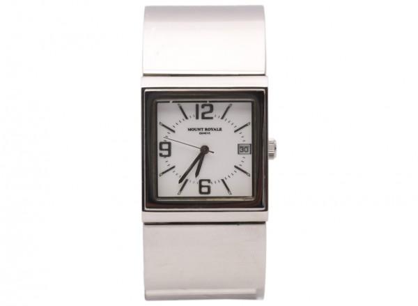 Black Watch-MR20126