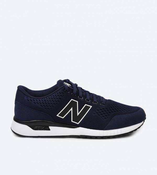 Balance 005 Modern Classics Sneakers - Navy