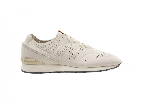 996 Beige Sneakers And Athletics-MRL996DW