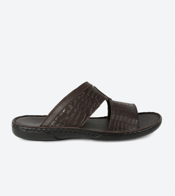 MSDCP1032C-BR-BROWN