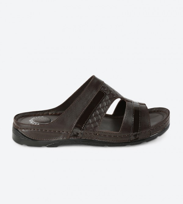 MSDCP7127-BR-BROWN