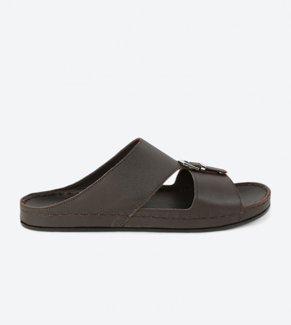 MSDCPE01-BR-BROWN