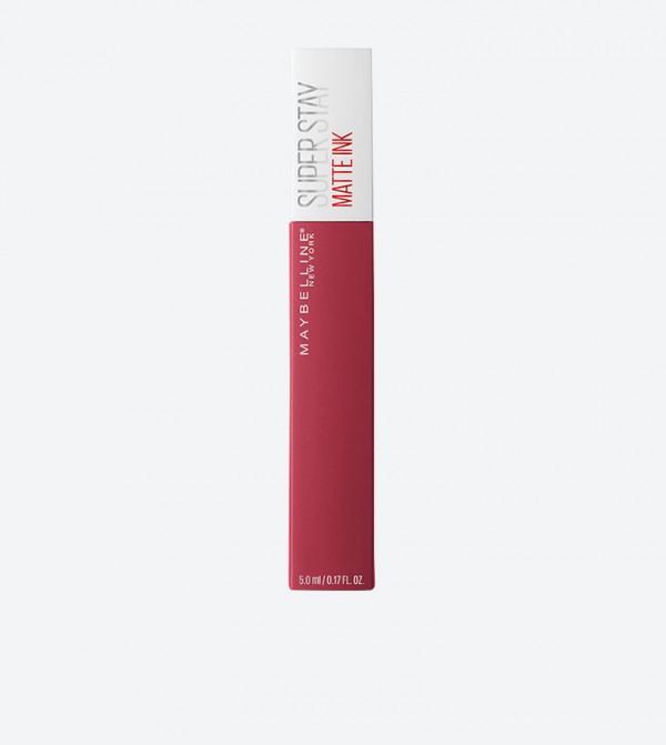 MYB1690368-PINK