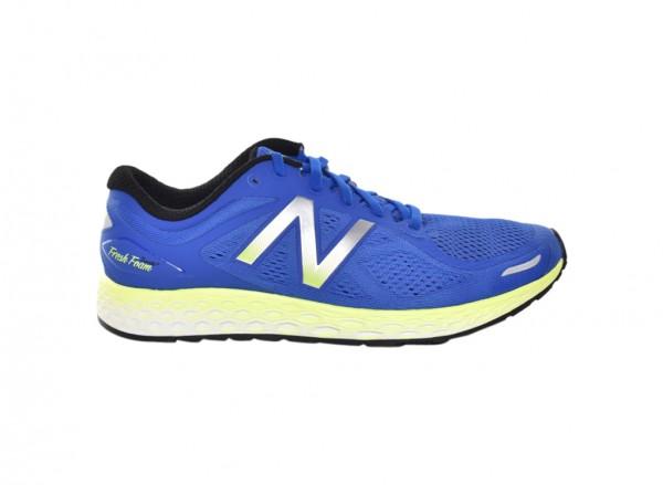 Zante Blue Sneakers-MZANTGA2