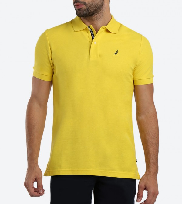 N-K41000T-7VB-VIBRANT-YELLOW