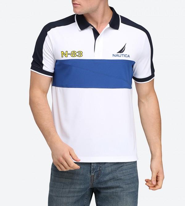N-KR8123-1BW-BRIGHT-WHITE