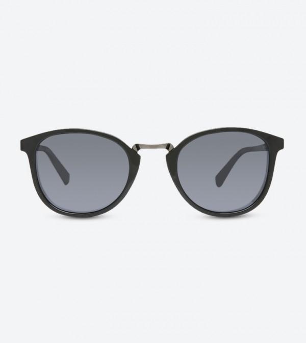 N-N3620SP-001-BLACK
